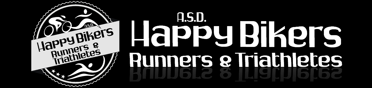 A.S.D. Happy Bikers Runners & Triathletes