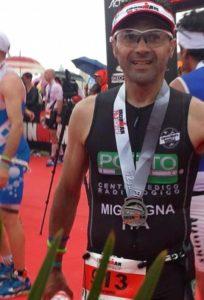 Ironman di Pescara 2016 2