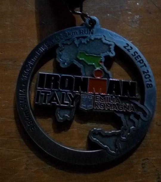 22-9-2018 Triathlon 1