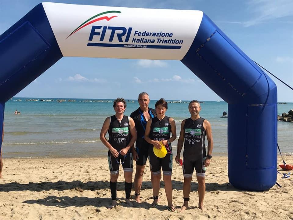 9-9-2018 Triathlon Termoli 1