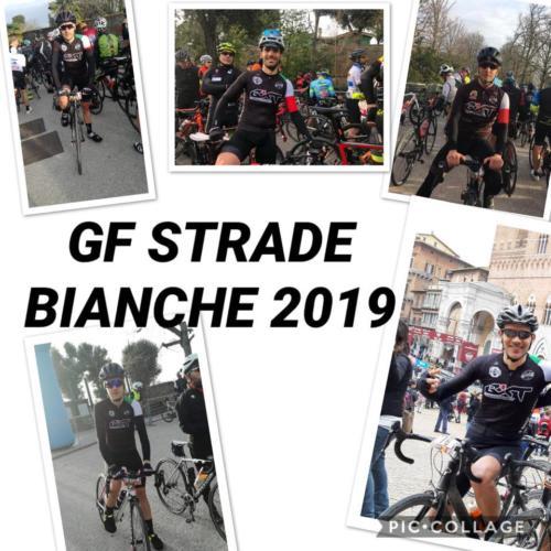 10-03-2019 StradeBianche3
