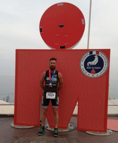 Ironman-Nizza2019-1