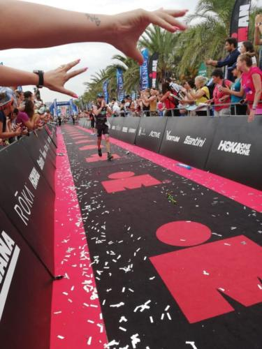 Ironman-Nizza2019-2